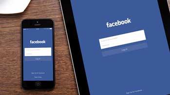 Banner seguici su facebook!