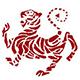 Logo affiliazione