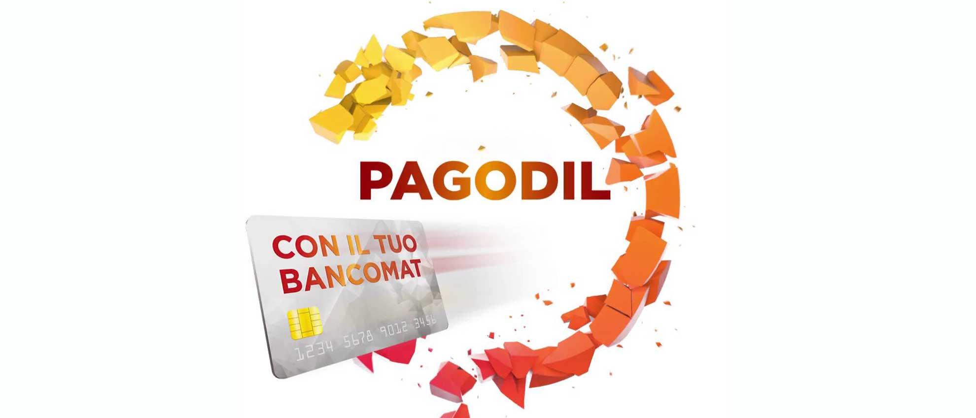 Banner pagodil by cofidis
