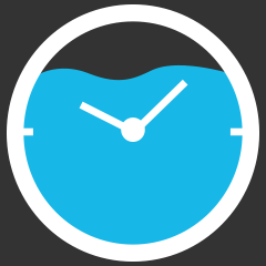 Icona abbonamento Open Time