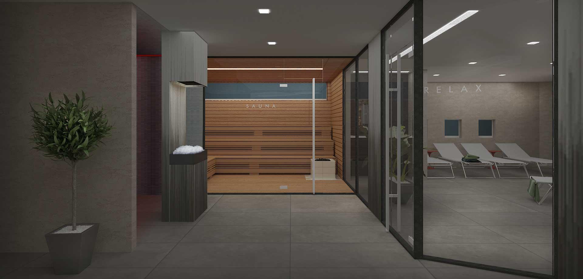 Banner nuova area spa