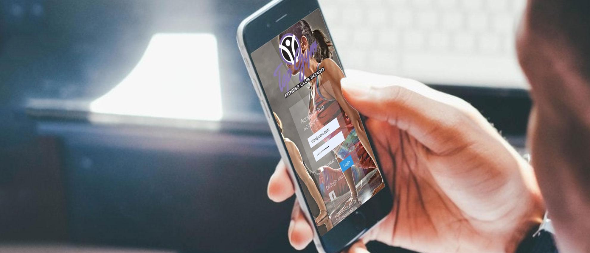 Banner e-booking