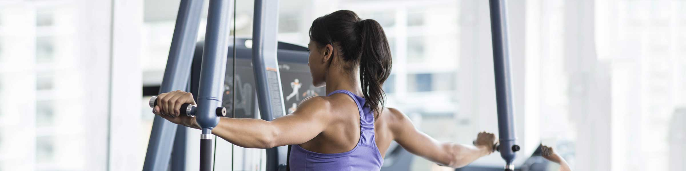 Top Gym Palestra 10 Errori Da Non Fare